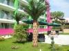 Hotel Fortuna - Cazare Eforie Nord