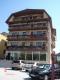 Hotel Homorod - Cazare Eforie Nord