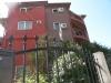 Pension La Famiglia - accommodation Eforie Nord