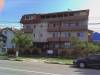 Vila Rocco - Cazare Eforie Nord
