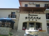 Pension Roxana - accommodation Litoral