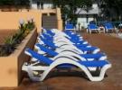 Hotel Union - Cazare Litoral