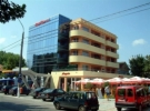 Hotel Vera - Cazare Eforie Nord