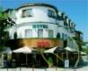 villa 333 | Cazare Eforie Nord