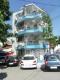 villa Alexandra N - Accommodation