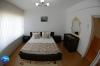 villa Anemona | Cazare Eforie Nord