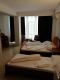Villa Casa Grande - accommodation Eforie Nord
