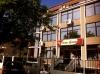 villa Casa Grande - Accommodation