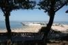villa Cocor 5 | Cazare Eforie Nord