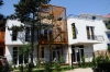 villa Cube - Accommodation