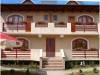 villa Octavian - Accommodation
