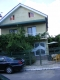 villa Stefan - Accommodation