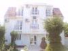 Vila Ancoledo - Cazare Eforie Sud
