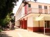 Hotel Bistrita - Cazare Eforie Sud