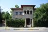 villa Alma  - Accommodation