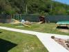 Chalet Ogradena - accommodation Eselnita