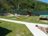 Chalet Ogradena - accommodation Cazanele Dunarii