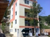 Pension Ana Serena - accommodation Cazanele Dunarii