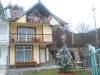 Pension Cabana Myle - accommodation Cazanele Dunarii