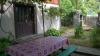 Casa-de-vacanta Casa Alice - Cazare Cazanele Dunarii