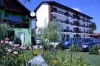 Pension Danubia - accommodation Eselnita