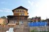 Pension Doina - accommodation Eselnita