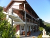 pension Iulia - Accommodation