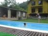 Pension La Moara - accommodation Cazanele Dunarii