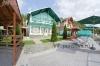 Pension Maria - accommodation Eselnita