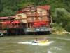 Pensiunea Steaua Dunarii - Cazare Eselnita