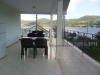 Pension Yuppy Du - accommodation Cazanele Dunarii