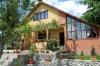 Villa Dan Mraconia - accommodation Eselnita