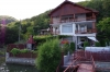 Villa Simbol - accommodation Eselnita