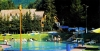 Resort Valea lui Liman - accommodation Banat