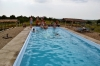 Resort Zolt - accommodation Banat
