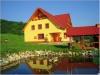 Pension Printul Vlad - accommodation Marginimea Sibiului