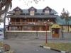 Pension Andreea - accommodation Muntenia