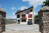 Pension  Matis  - accommodation Floresti