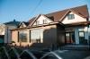 Pensiunea Casa Budisteanu - Cazare Moldova