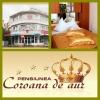 Pensiunea Coroana de Aur - Cazare Moldova