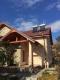 Pension Pensiunea Casa Ioana - accommodation Focsani