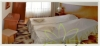 Hotel Unirea - Cazare Focsani