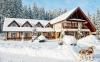 Pension Inima Bucovinei - accommodation Frasin