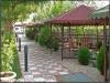 Motel G and C - accommodation Muntenia