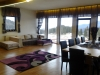 Pension Riana - accommodation Bran Moeciu