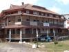 Vila Safir - Cazare Fundata
