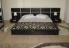 apartment Royale Faleza - Accommodation