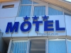 motel Anghel - Accommodation