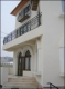 Vila Belvedere - Cazare Galati