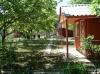Complexul-turistic Brates - Cazare Moldova